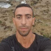 Yassine1990