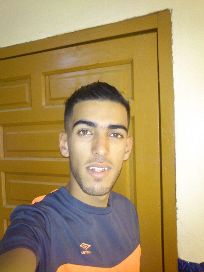 yassine_berz