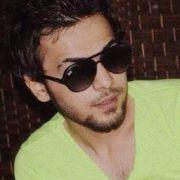 Salman_66
