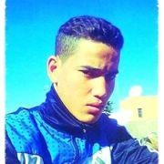 Hamza_xp