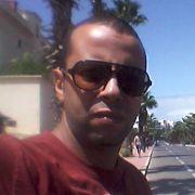 youssef22