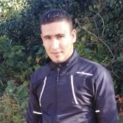 Mohamed0707