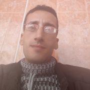 Hassaneup