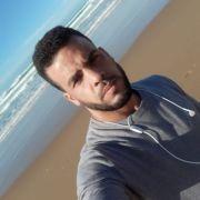 Mourad_649