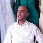 Jamal_290