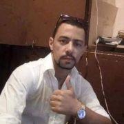 Abdulsalam555