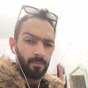 Mounmoun