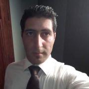 Mehdi48